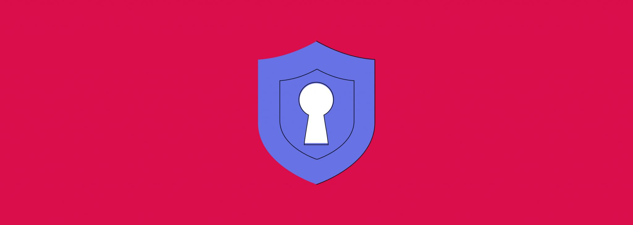 Datenschutzgesetze