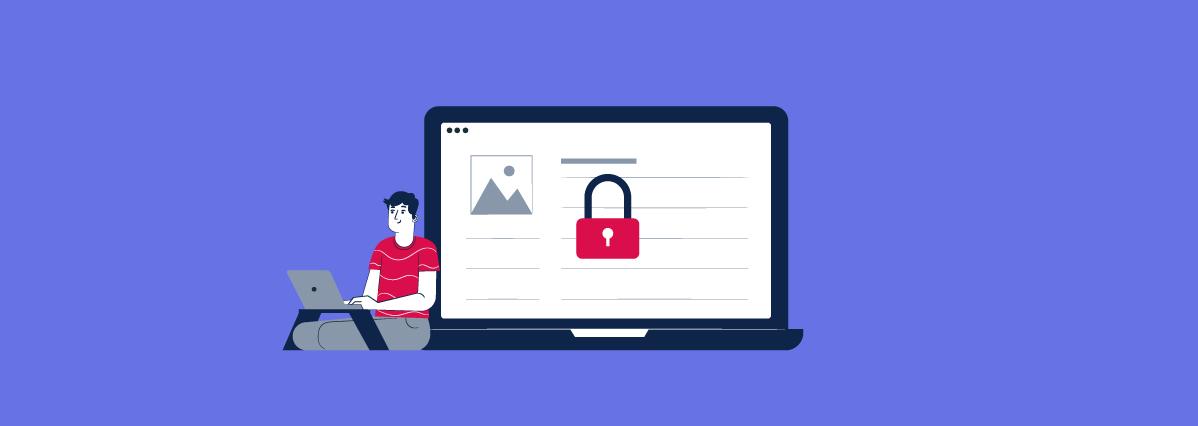 Datenschutz-Home-Office_Titel