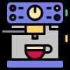 Fall 1 - Neue Kaffeemaschine für das Büro
