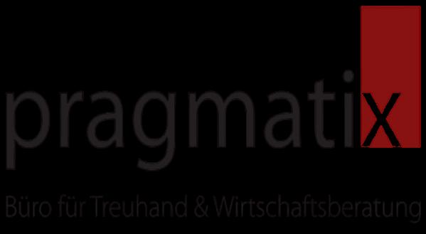 pragmatix logo