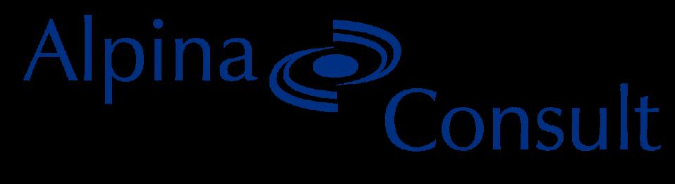 AC Alpina Consult GmbH logo