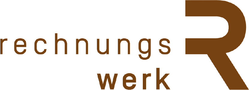 rechnungswerk Treuhand logo