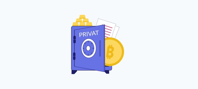 Privatvermögen