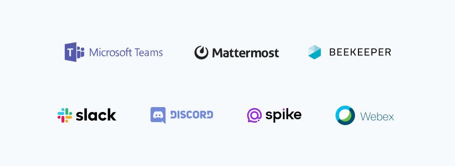 Liste der besten Online-Collaboration-Tools