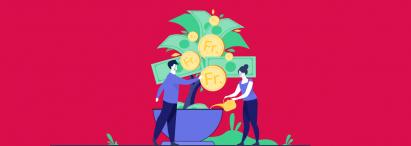 Kapitalerhöhung AG & GmbH - Wirtschaftliche und rechtliche Aspekte