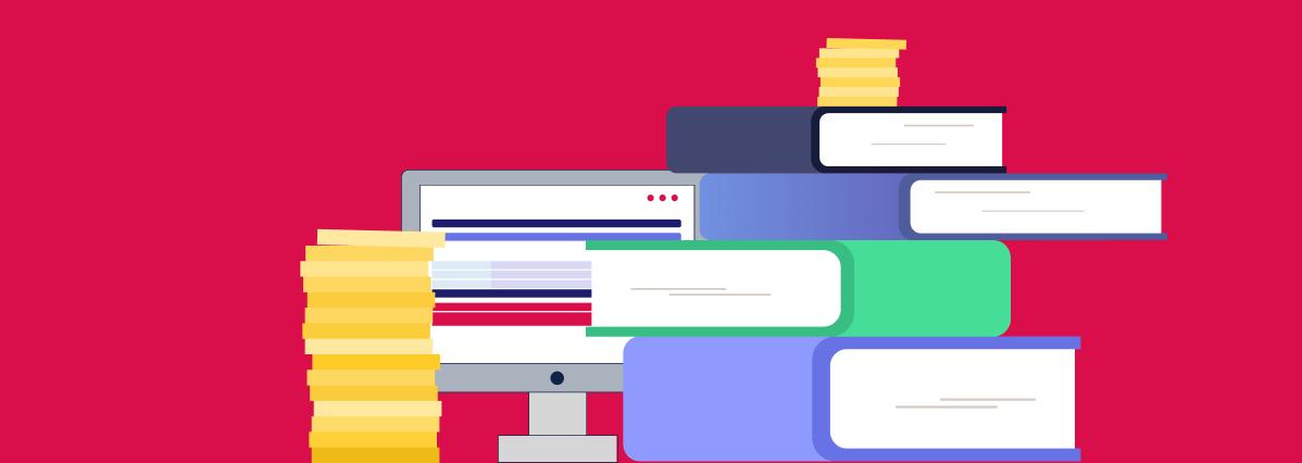 Kassenbuch_ Anforderungen, Aufbau und Führung